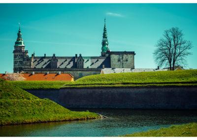 Kronborg_Elsynor