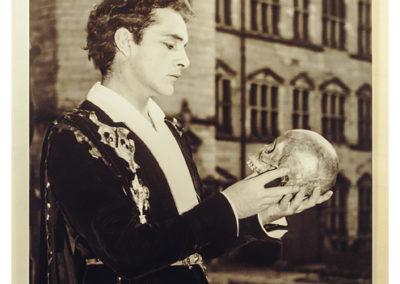 Kronborg_Hamlet