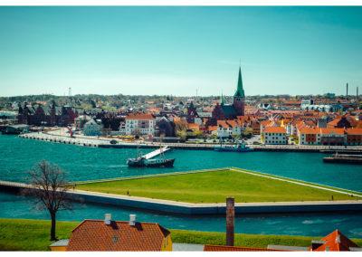 Kronborg_Helsingor 2