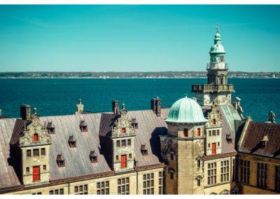 Kronborg_Sund