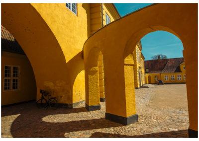 Roskilde muzeum