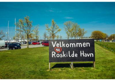 Roskilde przystan