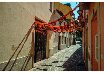 Lizbona_009_Alfama