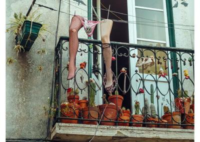 Lizbona_032