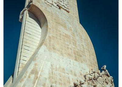 Lizbona_058_Pomnik Odkrywcow