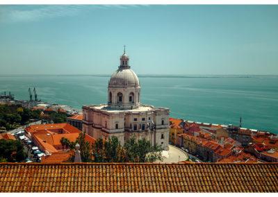 Lizbona_116_Panteon