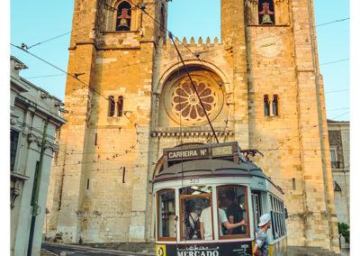 Lizbona_153_katedra Se