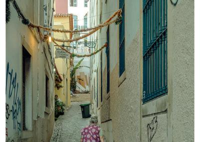 Lizbona_173