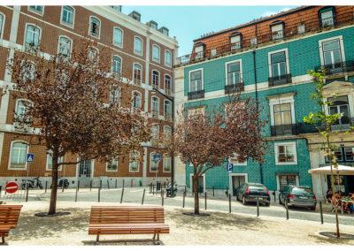 Lizbona_265