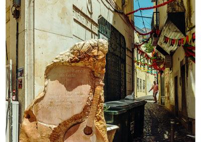 Lizbona_273