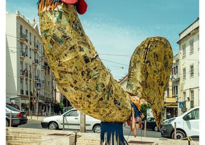 Lizbona_275