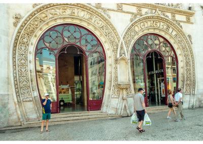 Lizbona_284