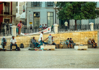 Lizbona_309
