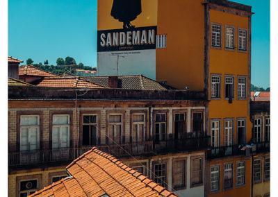 Porto_042