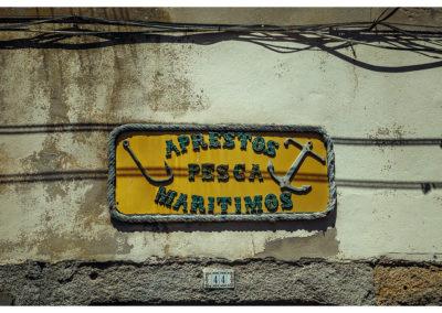 Porto_044