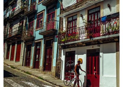 Porto_047