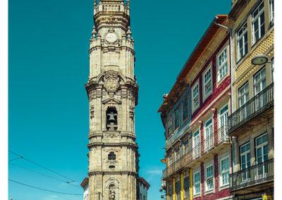 Porto_052B_wieza Clerigos
