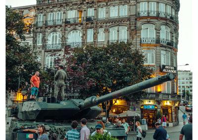 Porto_095_Avenida dos Aliados