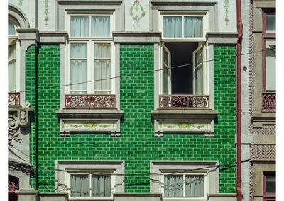 Porto_097
