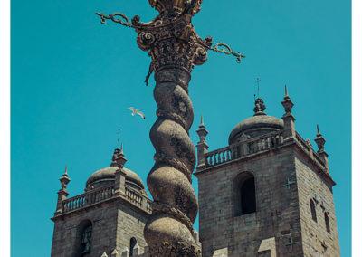 Porto_112_Katedra Se