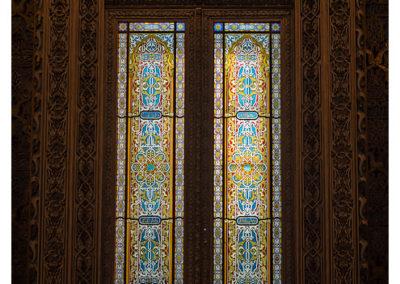 Porto_135_Palacio da Bolsa sala arabska