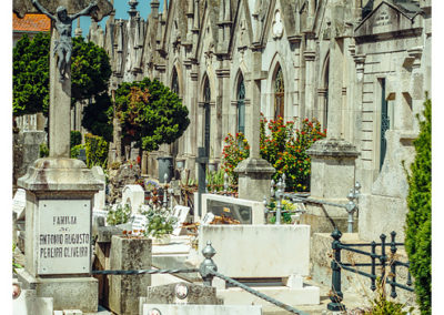 Porto_175_Cmentarz Agarmonte