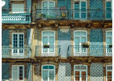Porto_181