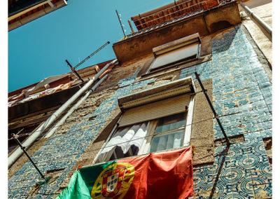 Porto_199