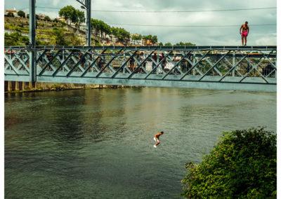 Porto_226_most Ponte Luis I
