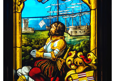 Sintra_303_Pena_Vasco da Gama