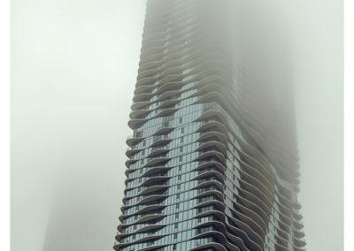 Chicago_001