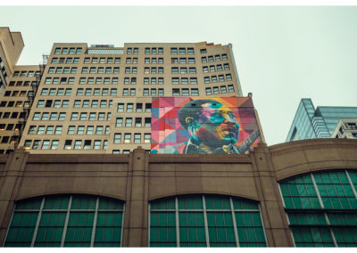 Chicago_049