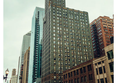 Chicago_088