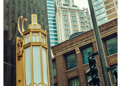 Chicago_094