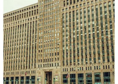 Chicago_102