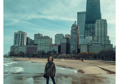 Chicago_141