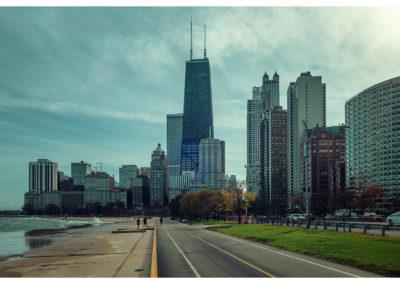 Chicago_142