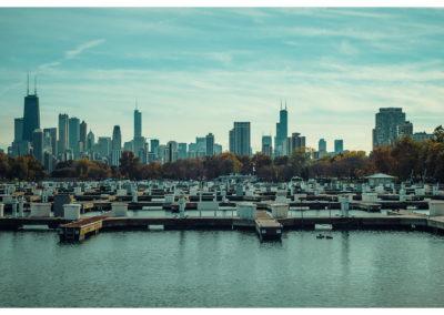 Chicago_144