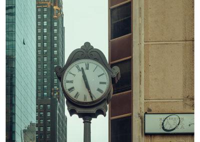 Chicago_164