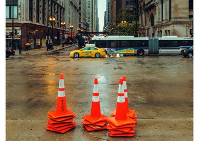 Chicago_166