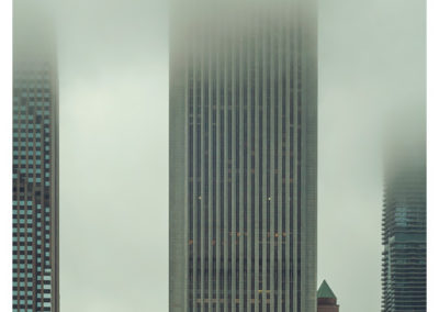Chicago_171