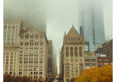 Chicago_189