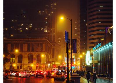 Chicago_193