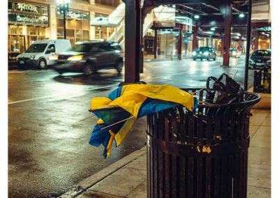 Chicago_194