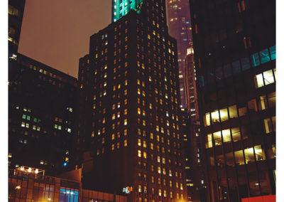 Chicago_203