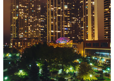 Chicago_206