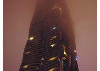 Chicago_207