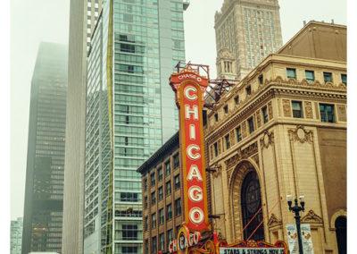 Chicago_222