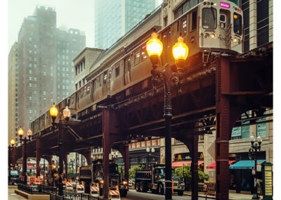 Chicago_227