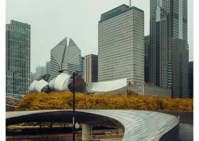 Chicago_235